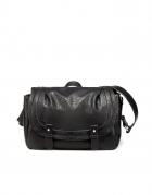 bags41