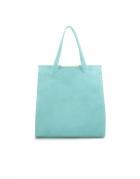 bags44