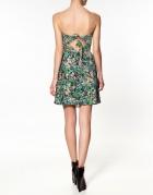 zara-dress23