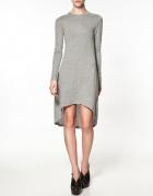 zara-dress41