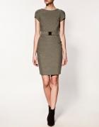 zara-dress65
