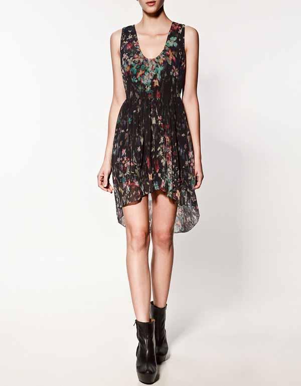 zara-dress36