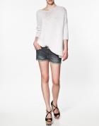 shirt-t-shirt-knitwear