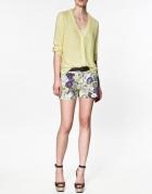 shirt-t-shirt-knitwear1
