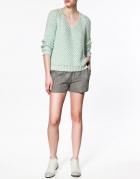 shirt-t-shirt-knitwear11