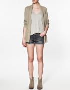 shirt-t-shirt-knitwear12