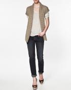 shirt-t-shirt-knitwear13