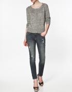 shirt-t-shirt-knitwear17