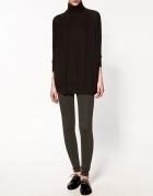 shirt-t-shirt-knitwear20
