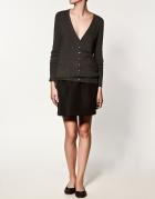shirt-t-shirt-knitwear22