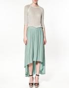 shirt-t-shirt-knitwear5