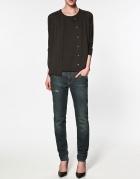 shirt-t-shirt-knitwear6