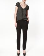 shirt-t-shirt-knitwear7