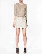 shirt-t-shirt-knitwear8