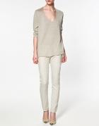 shirt-t-shirt-knitwear9