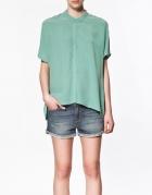 shirt-t-shirt-knitwear26