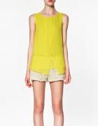shirt-t-shirt-knitwear28