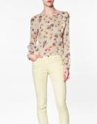 shirt-t-shirt-knitwear31