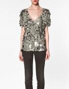shirt-t-shirt-knitwear33