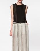 shirt-t-shirt-knitwear34