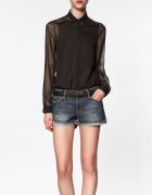 shirt-t-shirt-knitwear36