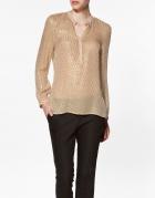 shirt-t-shirt-knitwear37