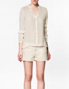 shirt-t-shirt-knitwear38