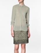 shirt-t-shirt-knitwear40