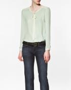 shirt-t-shirt-knitwear41