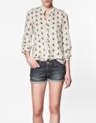 shirt-t-shirt-knitwear48