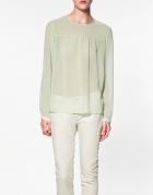shirt-t-shirt-knitwear55