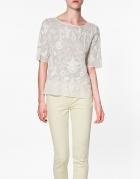 shirt-t-shirt-knitwear56