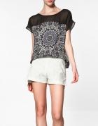 shirt-t-shirt-knitwear59