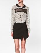 shirt-t-shirt-knitwear60