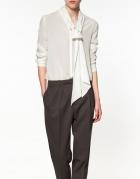 shirt-t-shirt-knitwear64
