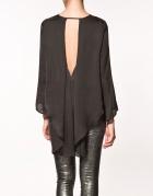 shirt-t-shirt-knitwear66