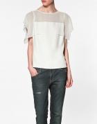 shirt-t-shirt-knitwear70
