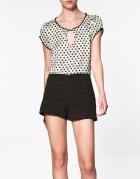 shirt-t-shirt-knitwear72