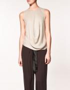 shirt-t-shirt-knitwear74