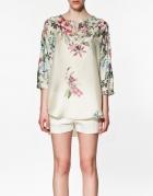 shirt-t-shirt-knitwear76