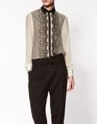 shirt-t-shirt-knitwear80