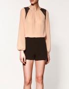shirt-t-shirt-knitwear83