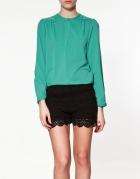 shirt-t-shirt-knitwear84