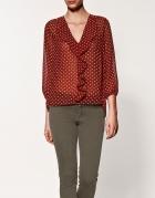 shirt-t-shirt-knitwear86