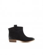 shoes25