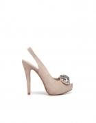 shoes30
