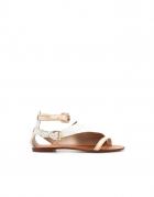 shoes33
