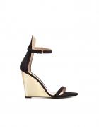 shoes35
