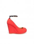 shoes36