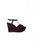 shoes37